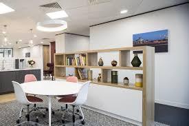locations bureaux location bureaux 78 yvelines bureauxlocaux com