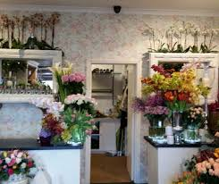 dundalk florist the flower studio lovely flowers for any occassions