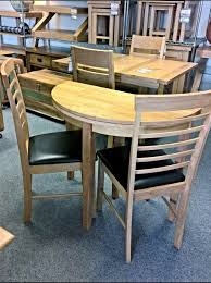 square dining room table seats 8 dinning 8 seater dining table set 8 seater dining table and chairs