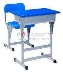 Classroom Furniture Manufacturers Bangalore Student Desk Guangzhou Everpretty Furniture Co Ltd Page 7