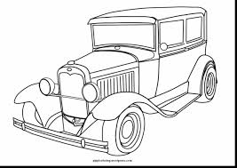 100 cars 2 coloring pages 8 images of disney coloring pages