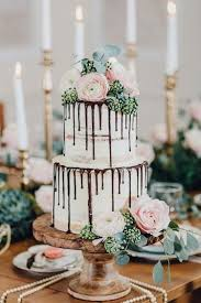 12 best inspo cakes on cakes on cakes images on pinterest 30th