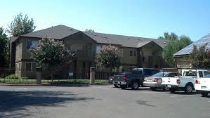 apartment new glenfield apartments orangeburg sc good home