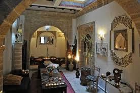 chambre d hote tunisie maison d hôte dar el medina
