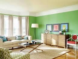 paint colors interior