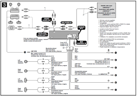 2007 ford five hundred car stereo wiring diagram at 2005 radio