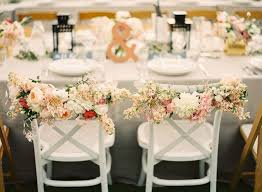 mariage deco decoration mariage fleurs blanches mariage toulouse