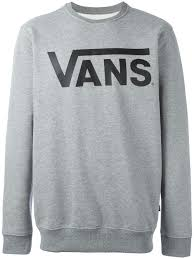 vans men clothing sweatshirts outlet compare prices vans men
