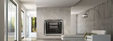 luxurious interiors buben u0026zorweg collection