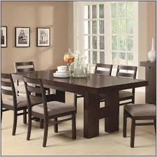 Ebay Furniture Dining Room Set Of 4 Dining Chairs Ebay Home Design Ideas