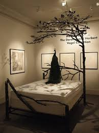 Tree Bed Frame Tree Canopy Bed 78 Best Tree Beds Images On Pinterest Tree Bed 34