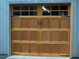 Overhead Door Threshold by Garage Door Solutions Images French Door Garage Door U0026 Front