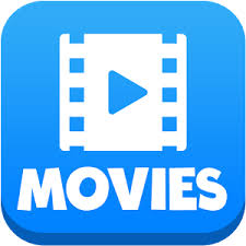free on android without downloading movieflix free android apps on play
