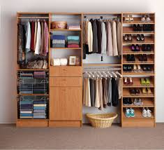 atlanta custom closets spacemakers custom closets