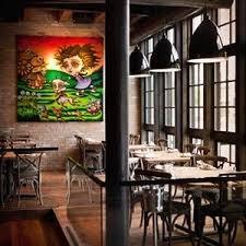 monteverde restaurant chicago il opentable