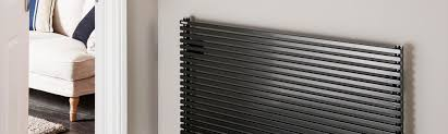 aluminium radiators carisa designer elite vertical idolza designer
