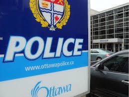 Seeking Ottawa Seeking Help In Identifying Wanted Thefts Fraud
