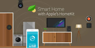 Home Kit Why Apple Wants New Homes To Have Pre Installed Automation