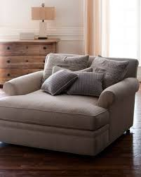 oversized chairs for living room oversized living room chair awesome incredible living room