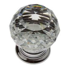 Crystal Cabinet Knobs Cheap Hardware Store Shop The Best Deals For Nov 2017 Overstock Com