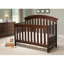 Delta Bentley Convertible Crib Delta Children Convertible 4 In 1 Bentley Crib