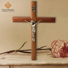 crucifix for sale wooden crosses for sale fmrwc wooden cross products pujiang