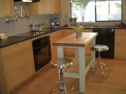 rustic kitchen corner bench u2014 wonderful kitchen ideas wonderful