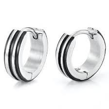cool earrings for men 25 melhores ideias de cool earrings for men no