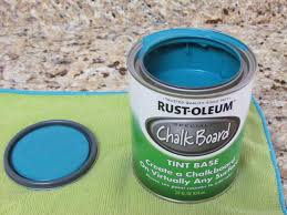 home design rustoleum chalkboard paint colors powder room entry