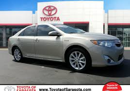 toyota camry hybrid 2009 for sale toyota toyota highlander 2009 for sale yaraana toyota highlander