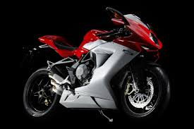 ferrari bicycle motorcycle maniac 2013 mv agusta f3 675 the ferrari of