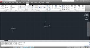 tutorial autocad line tutorial making spur gear in autocad grabcad tutorials
