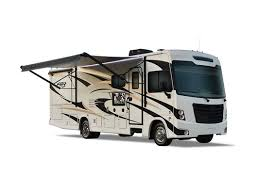 fr3 cuisine tv 32ft forest river fr3 w 2 slide outs rv rental rv listing by