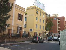 apartment happy friends rome italy booking com