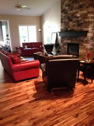 flooring experts des moines ia heritage interiors