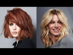 the best short bob haircuts hair color ideas trends for women