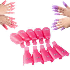 compare prices on nail remover tool online shopping buy low price
