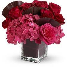 send flowers internationally 38 best flower box images on flower boxes flower
