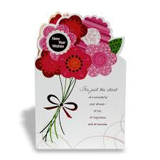 custom greeting card printing sydney melbourne beeprinting cards