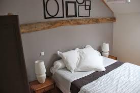 chambre taupe et gris chambre taupe blanc lit et couleur blanche deco evolutif jooly best