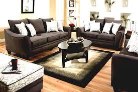 Livingroom Furniture Sets Prepossessing 70 Dark Wood Living Room Furniture Decorating