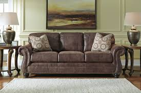 Faux Leather Living Room Set Faux Leather Living Room Set 2 Breville Espresso Sofa And