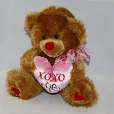 stuffed teddy bears walmart com 39 best walmart plush images on pinterest plush walmart and
