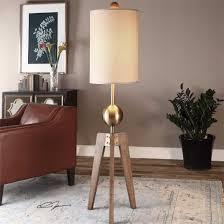 eurico floor l with shelves floor l with 3 glass shelves best of doerr furniture verdon floor l of floor l with 3 glass shelves jpg