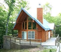 a frame house designs small timber frame home plans small timber frame house plans