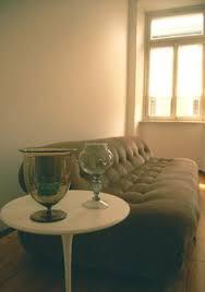 tine k home vintage minimalist love my style home decor