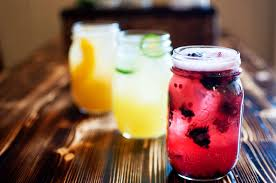 7 amazingly super easy diy mocktails for birthday party