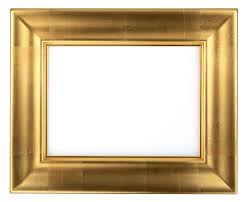 Photo Frame Free Photo Frames Download Frames Photo Frames Picture Frames