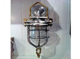 bathroom nautical bathroom light fixtures room ideas renovation