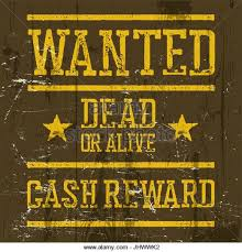 wanted poster template stock photos u0026 wanted poster template stock